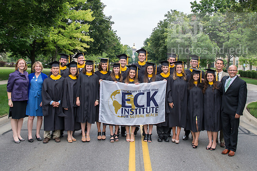 7_26_14_eck_global_health_master_degree_ceremony_4