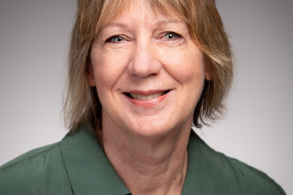 Katherine Taylor elected as American Society of Tropical Medicine and Hygiene board member