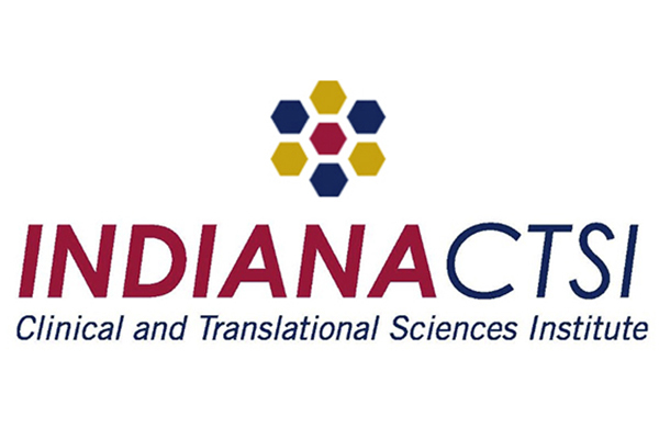Researchers across Indiana come together to combat COVID-19
