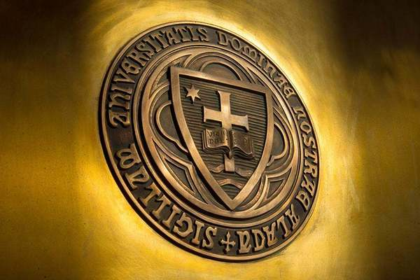 Notre Dame's spring semester to begin Feb. 3