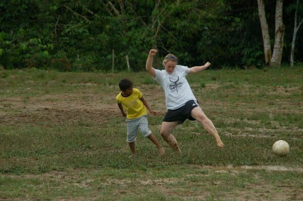 2012_elston_molly_playing_soccer_in_brigade